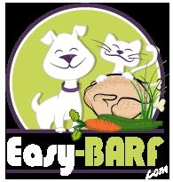 Easy Barf